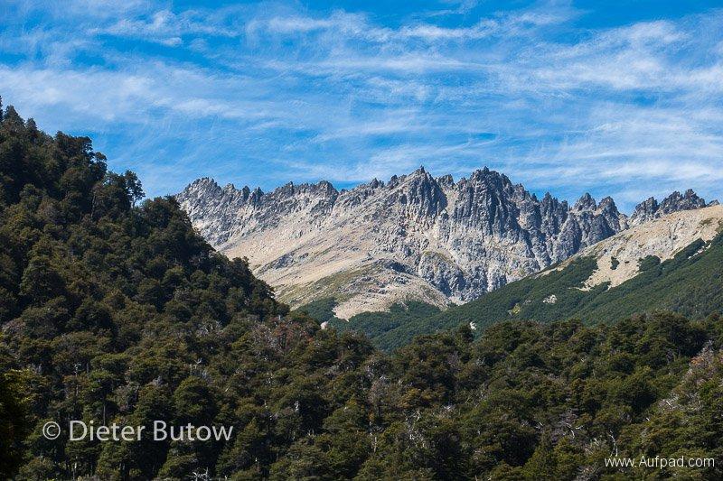 Argentina - Around San Martin de los Andes-31