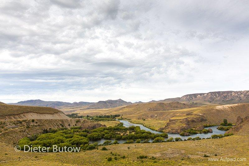 Argentina - Around San Martin de los Andes-39