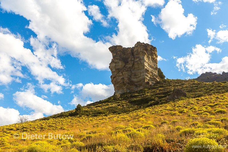 Argentina - Around San Martin de los Andes-12