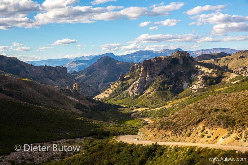 Argentina - Around San Martin de los Andes-13