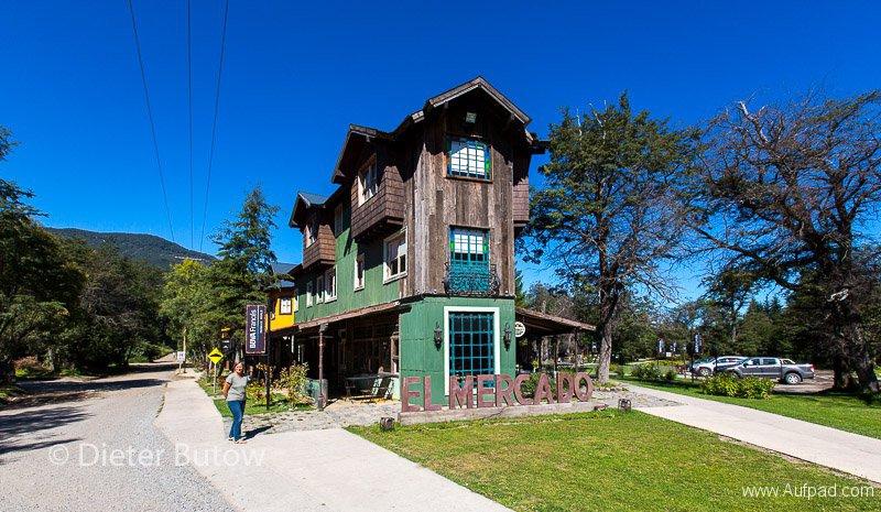 Argentina - Around San Martin de los Andes-23