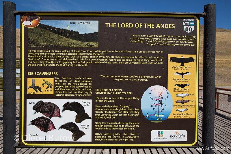 Argentina - Around San Martin de los Andes-47
