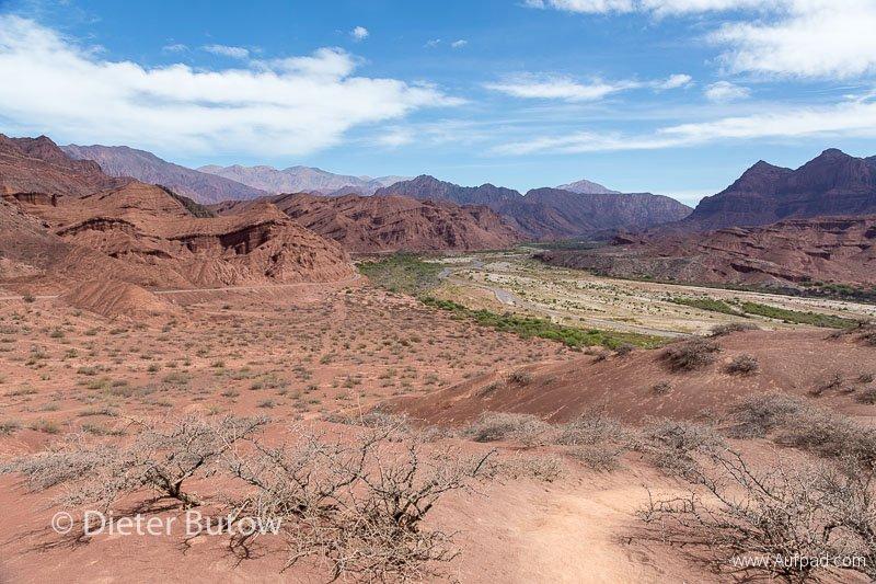 Argentina Quebradas_Coloured Mountains_Pumice Forms-10