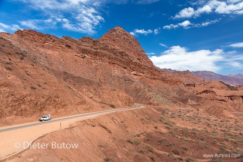Argentina Quebradas_Coloured Mountains_Pumice Forms-11