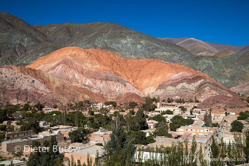 Argentina Quebradas_Coloured Mountains_Pumice Forms-30