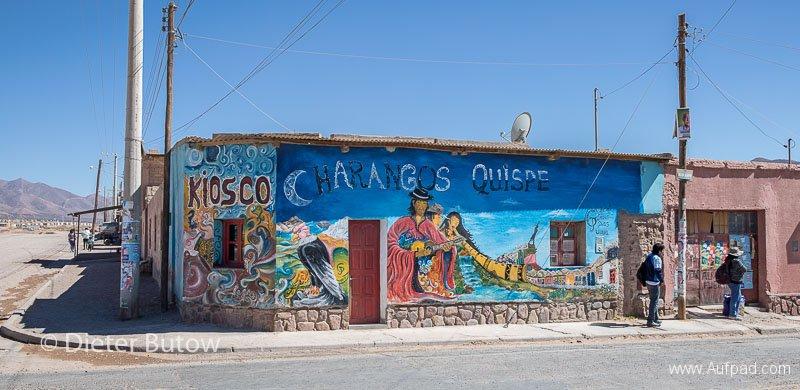 Argentina Quebradas_Coloured Mountains_Pumice Forms-35
