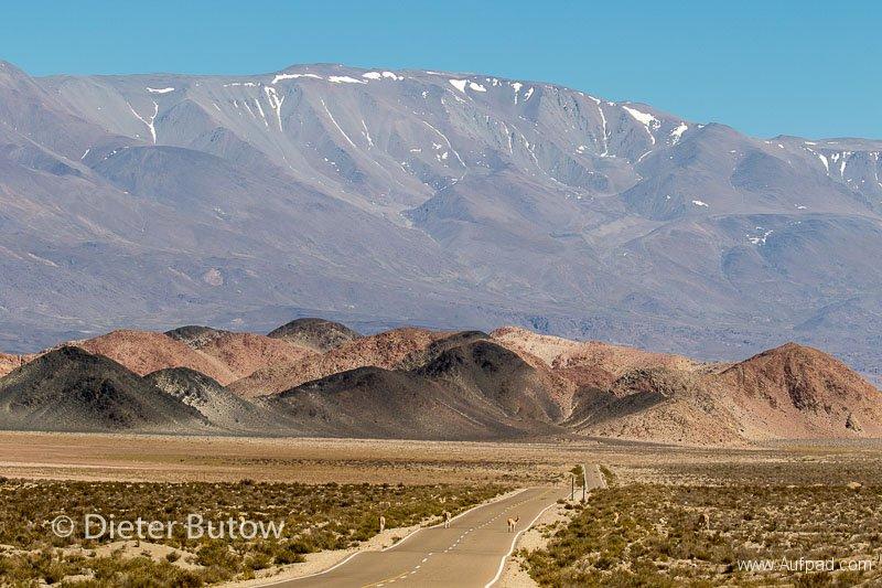 Argentina Quebradas_Coloured Mountains_Pumice Forms-57
