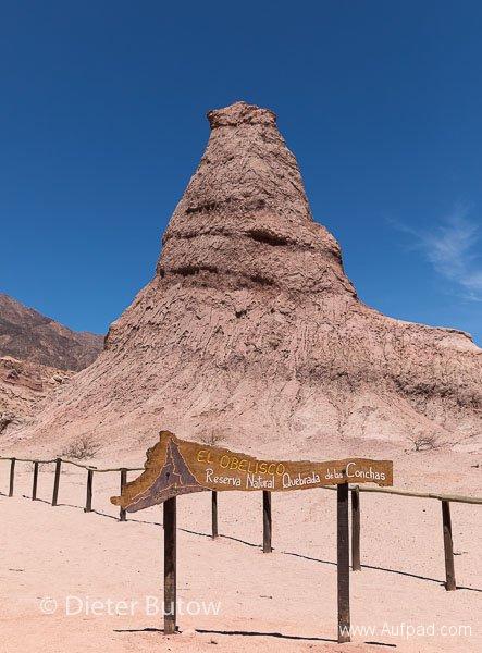 Argentina Quebradas_Coloured Mountains_Pumice Forms-6