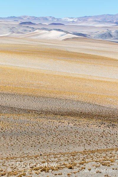 Argentina Quebradas_Coloured Mountains_Pumice Forms-60
