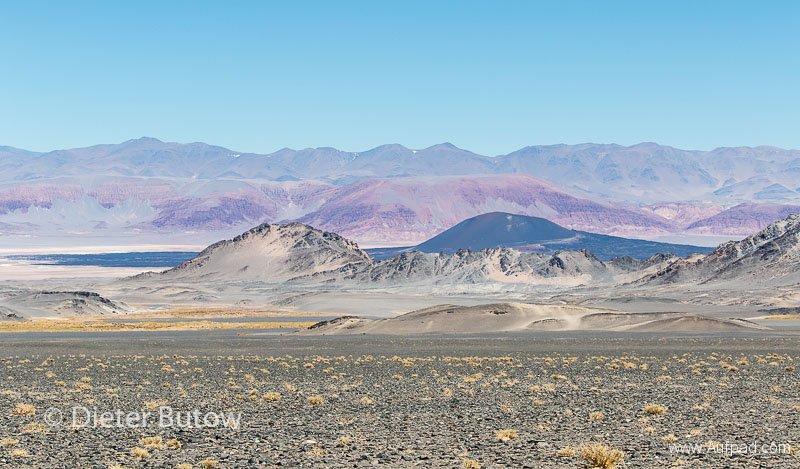 Argentina Quebradas_Coloured Mountains_Pumice Forms-61