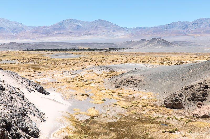 Argentina Quebradas_Coloured Mountains_Pumice Forms-63