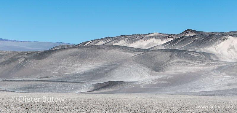 Argentina Quebradas_Coloured Mountains_Pumice Forms-64