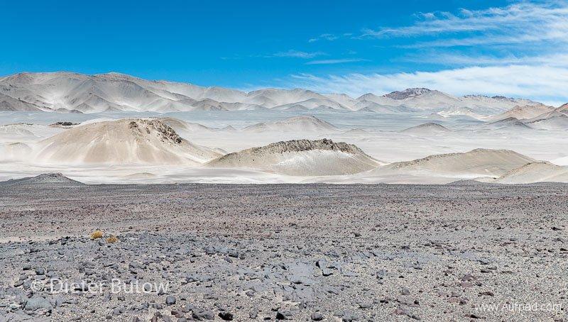 Argentina Quebradas_Coloured Mountains_Pumice Forms-65