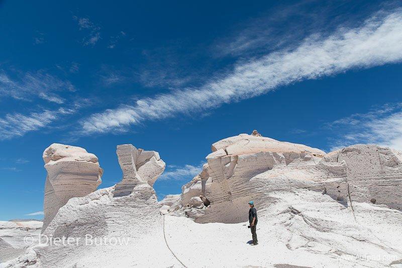 Argentina Quebradas_Coloured Mountains_Pumice Forms-67