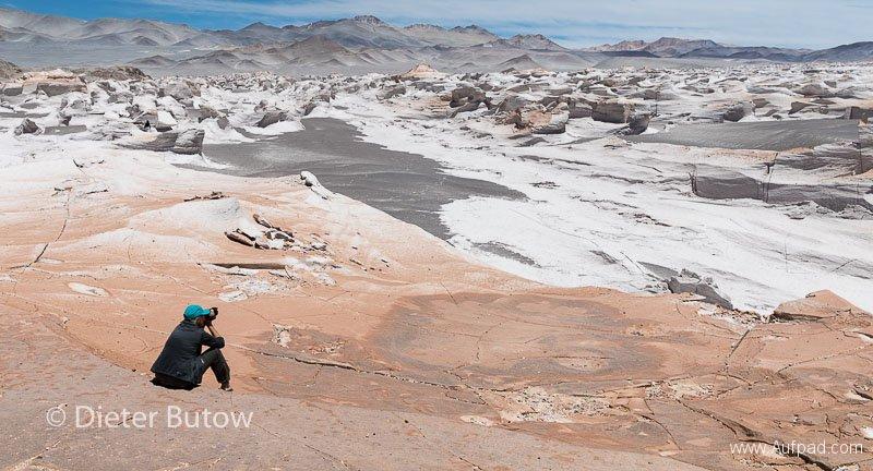 Argentina Quebradas_Coloured Mountains_Pumice Forms-69