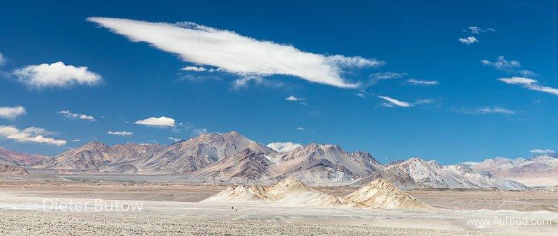Argentina Quebradas_Coloured Mountains_Pumice Forms-70