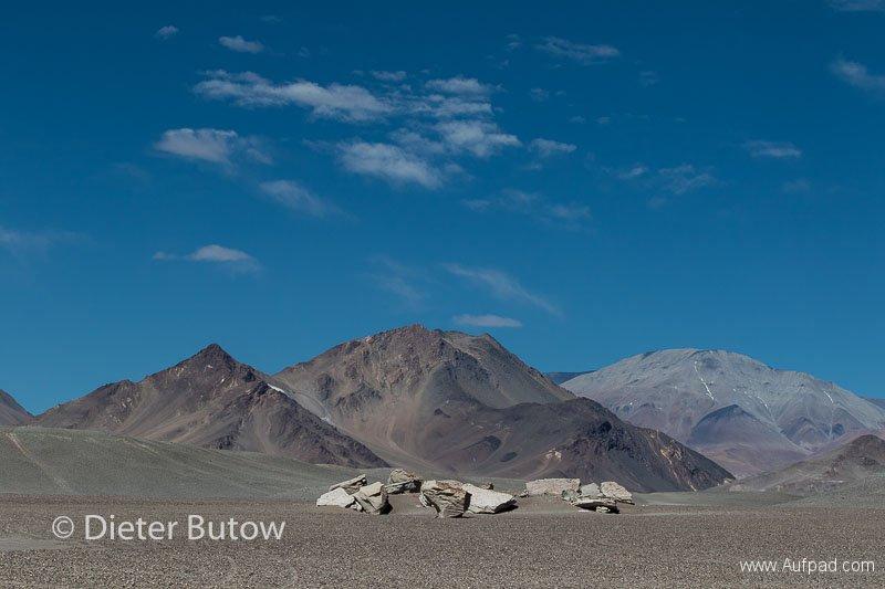 Argentina Quebradas_Coloured Mountains_Pumice Forms-71
