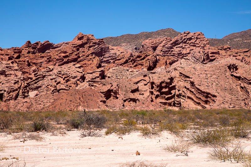 Argentina Quebradas_Coloured Mountains_Pumice Forms-8