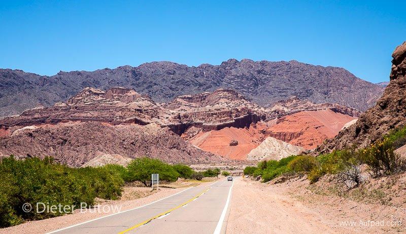 Argentina Quebradas_Coloured Mountains_Pumice Forms-9