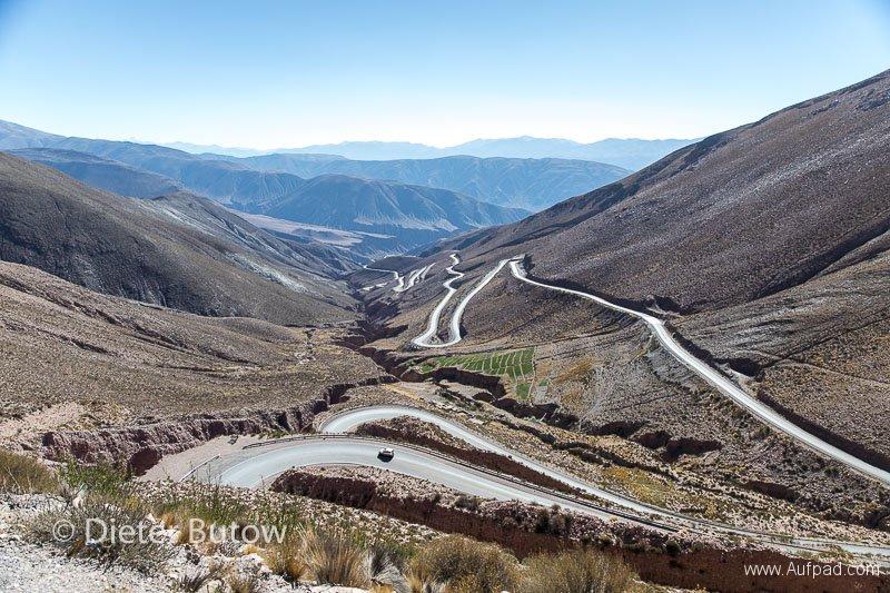 Argentina Quebradas_Coloured Mountains_Pumice Forms_b-103