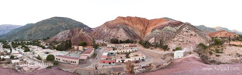 Argentina Quebradas_Coloured Mountains_Pumice Forms-29