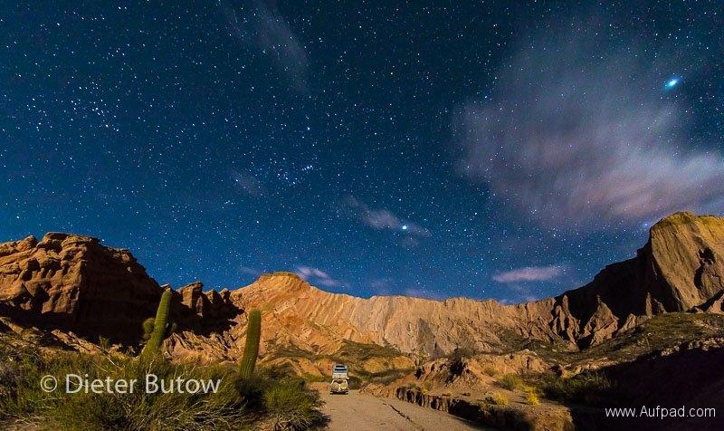 Argentina Quebradas_Coloured Mountains_Pumice Forms-36