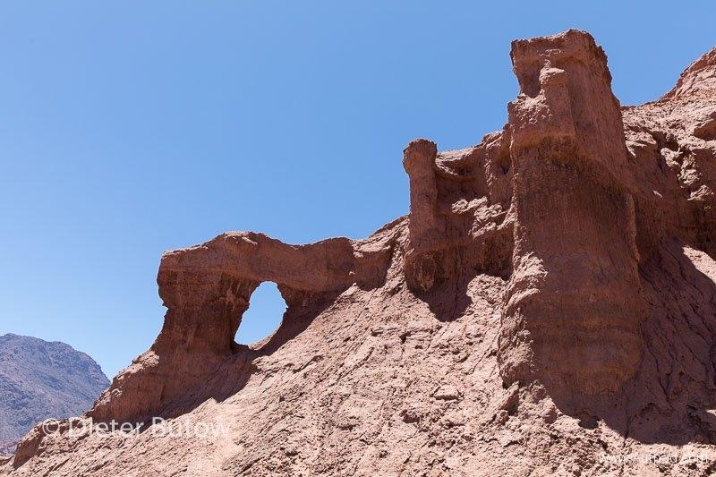 Argentina Quebradas_Coloured Mountains_Pumice Forms-5