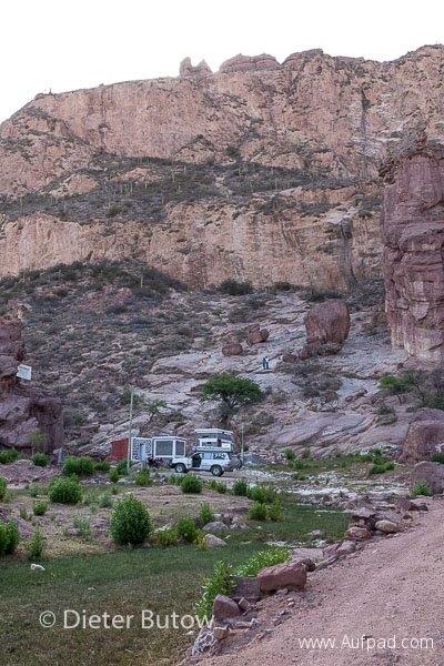 Argentina Quebradas_Coloured Mountains_Pumice Forms-55