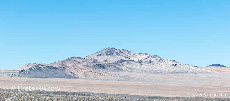 Argentina Quebradas_Coloured Mountains_Pumice Forms-62