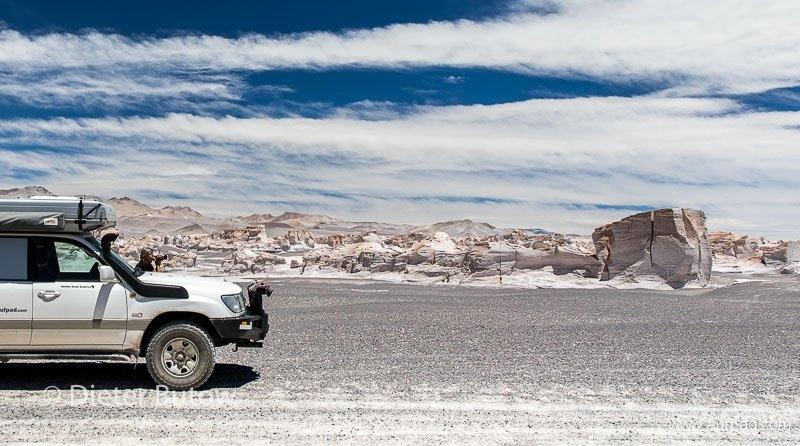 Argentina Quebradas_Coloured Mountains_Pumice Forms-66