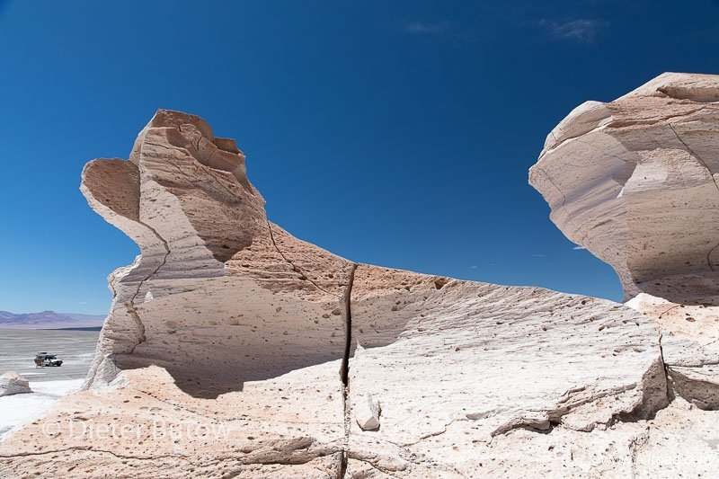 Argentina Quebradas_Coloured Mountains_Pumice Forms-68