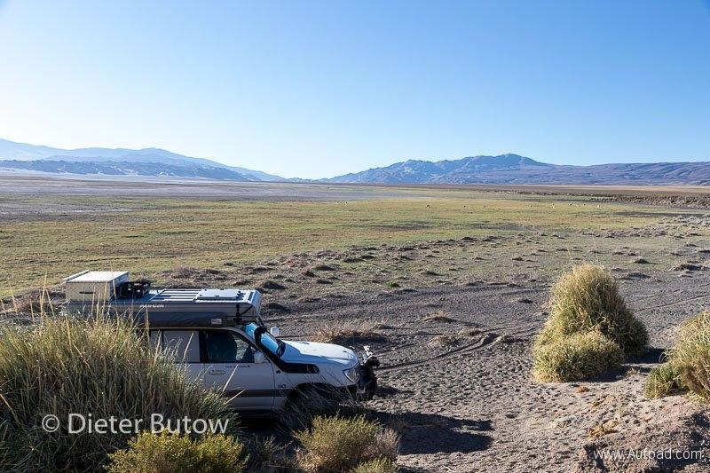 Argentina Quebradas_Coloured Mountains_Pumice Forms-72