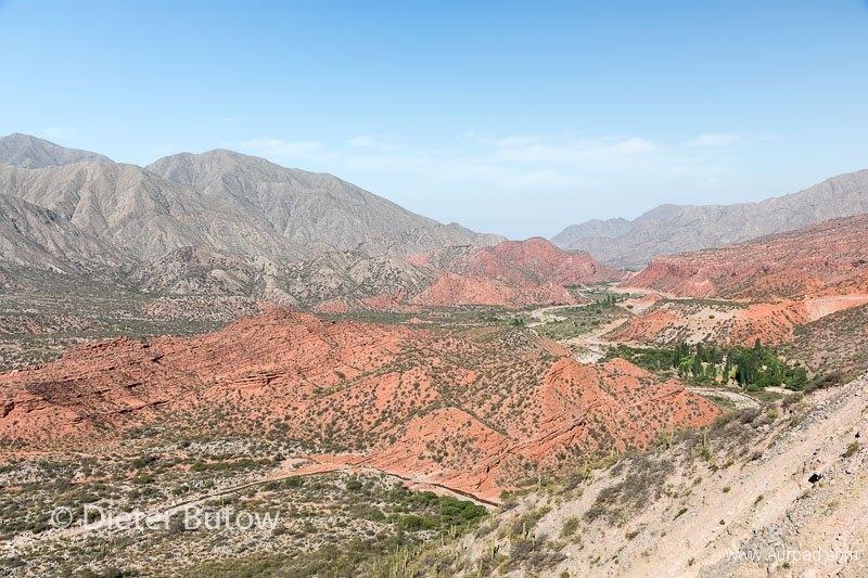 Argentina Quebradas_Coloured Mountains_Pumice Forms-73