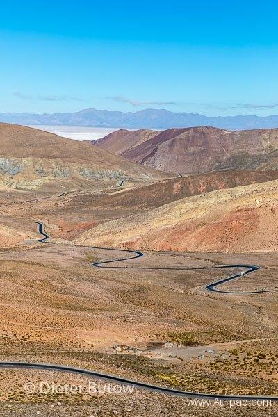 Argentina Quebradas_Coloured Mountains_Pumice Forms_b-104