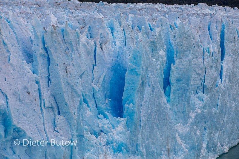 Argentina Perito Moreno to Fitzroy-19