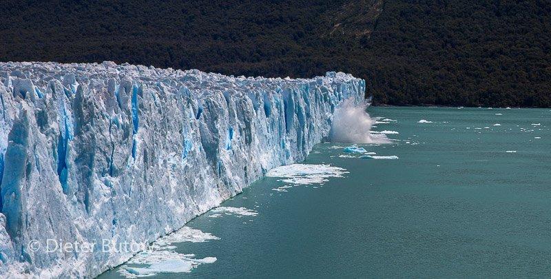 Argentina Perito Moreno to Fitzroy-22