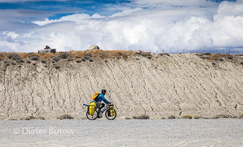 Argentina Perito Moreno to Fitzroy-36