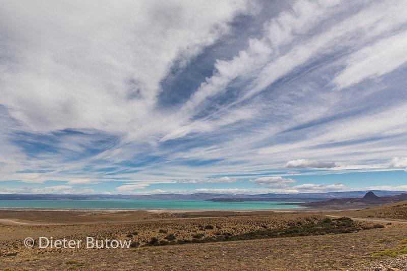 Argentina Perito Moreno to Fitzroy-37