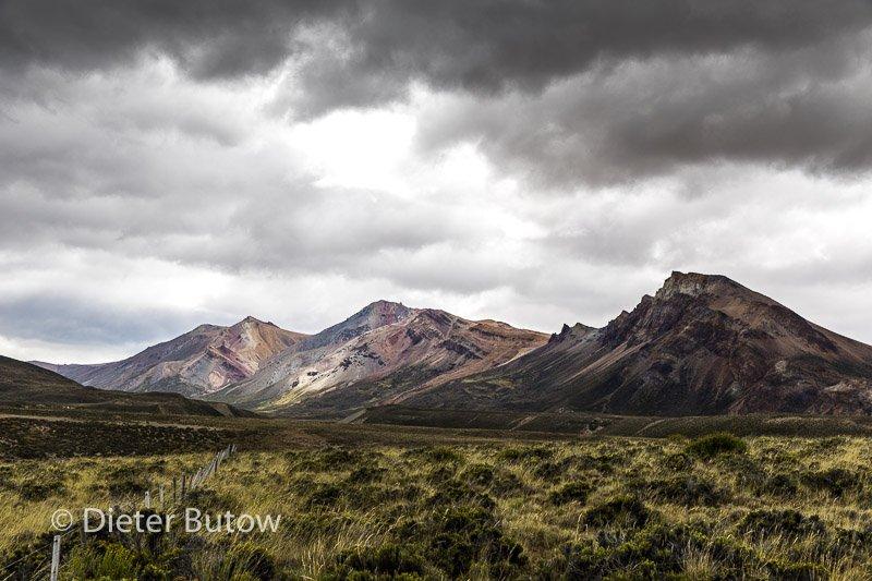 Argentina 12 PN Moreno to Cueva de Manos-19
