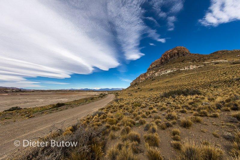 Argentina 12 PN Moreno to Cueva de Manos-27