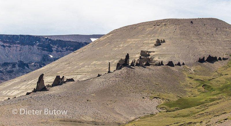 Argentina 12 PN Moreno to Cueva de Manos-31