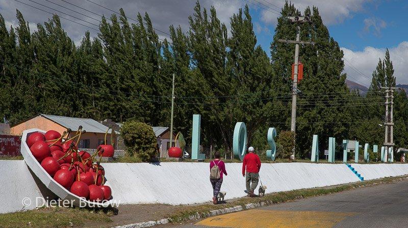 Argentina 12 PN Moreno to Cueva de Manos-37