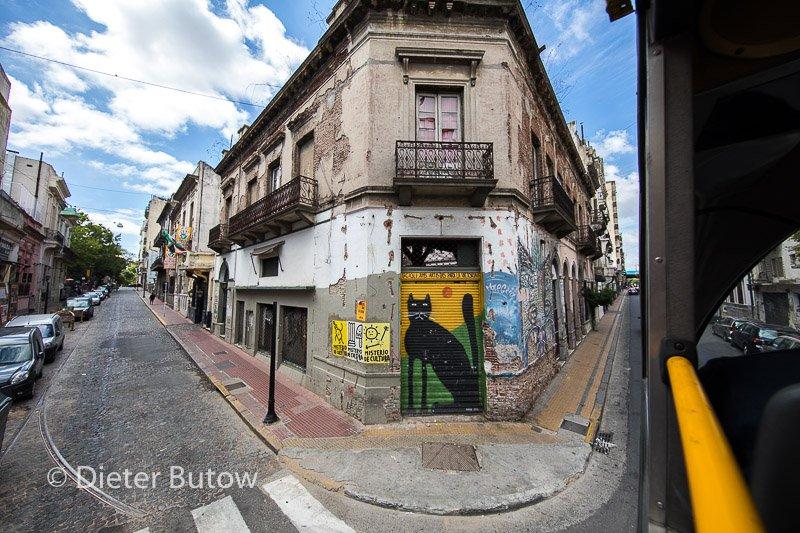 Argentina 17 La Plata, BA, Fray Bentos-9