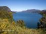 Argentina Bariloche to Futaleufú