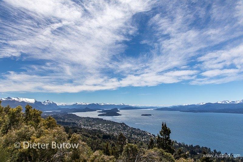 Argentina Bariloche to Rio Futaleufú-4