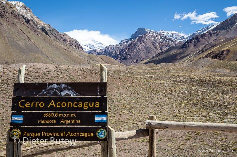 Argentina PN Talampaya & Ischigualasto-51