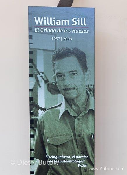 Argentina PN Talampaya & Ischigualasto-29