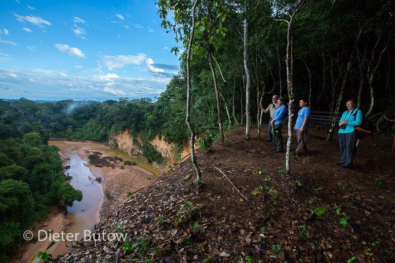 Bolivia Madidi Jungle Tour-63