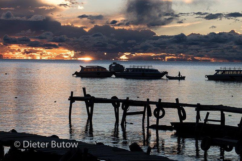 Bolivia La Paz to Lago Titicaca-15