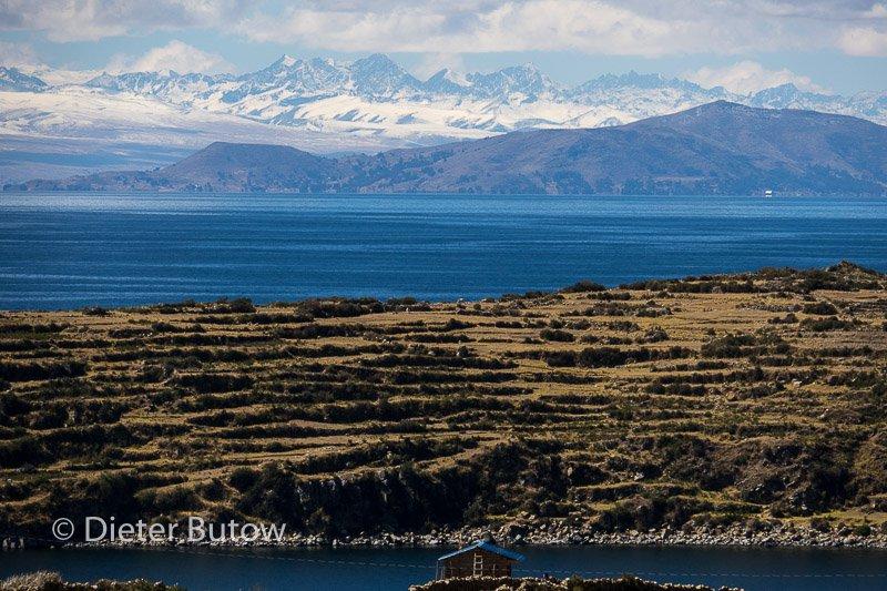Bolivia La Paz to Lago Titicaca-18